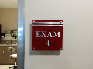 directional-signs-exam4