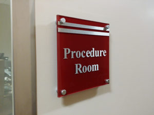 directional-signs-procedure