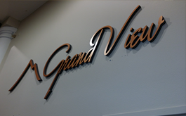 grand-view-wall-graphics