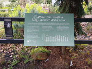 monument-signs-water-conservation