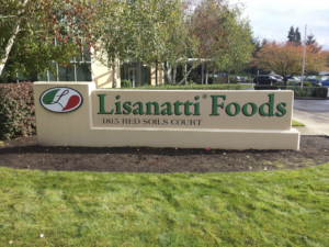outdoor-letters-lisanatti