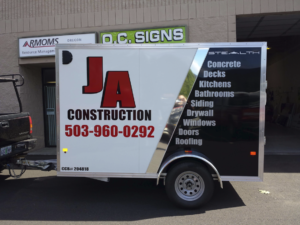 vehicle-graphics-JA