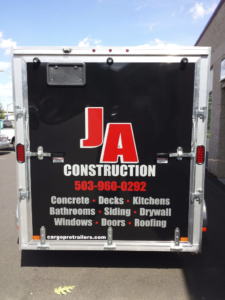vehicle-graphics-JA2