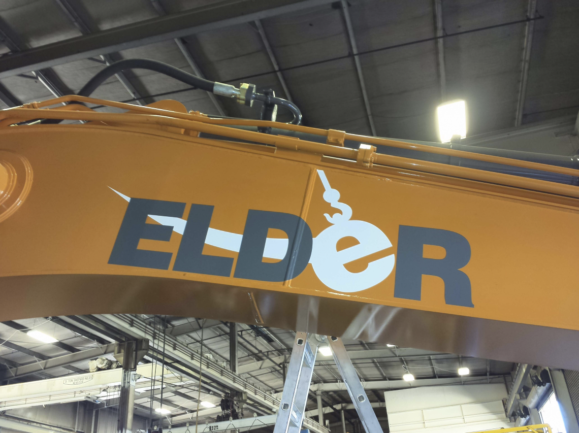 Elder-Vehicle-graphics-elder