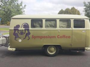 vehicle-graphics-symposium