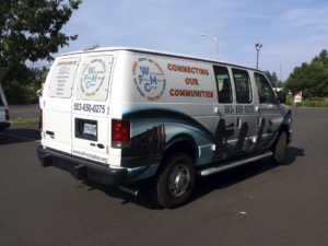 vehicle-graphics-WFMC
