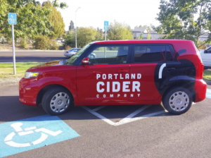 vehicle-wrap-red-cider2