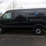 Shutters-project-vehicle-graphics