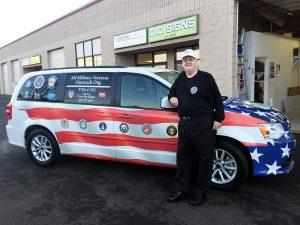 USA-vehicle-wrap-OcSigns