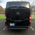 Vehicle-Graphics-Shutters