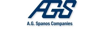 AG Spanos