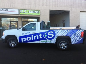 Point-S-vehicle-graphics-ocsigns