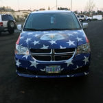 USA-Flag-vehicle-wrap-Veterans