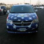 USA-Flag-vehicle-wrap-Veterans