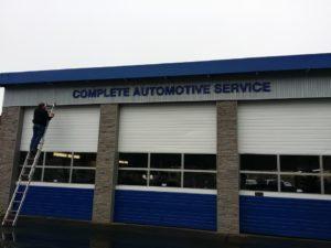 automotive-building-sign