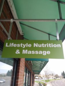 lifestyle-building-sign