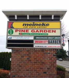 office-building-business-signs