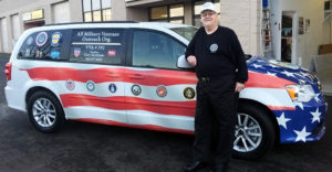 Veterans-USA-vehicle-wrap